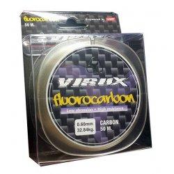 Virux Fluorocarbon 50m